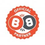 bubbleball-partner_color-rgb
