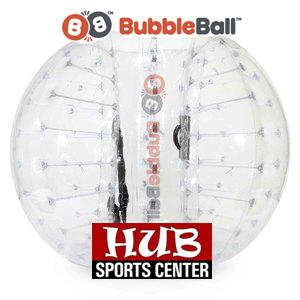 bubbleball_logo copy