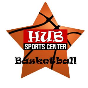 basketball league camp clinic tournament 3v3 club team