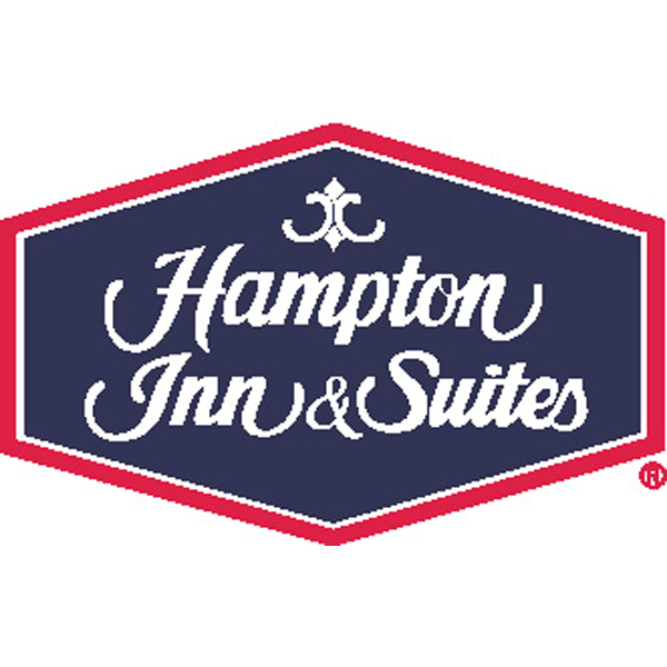 Hampton Inn Spokane Valley hotel