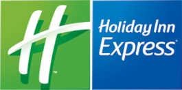 holiday_inn_express