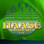 Haase Logo