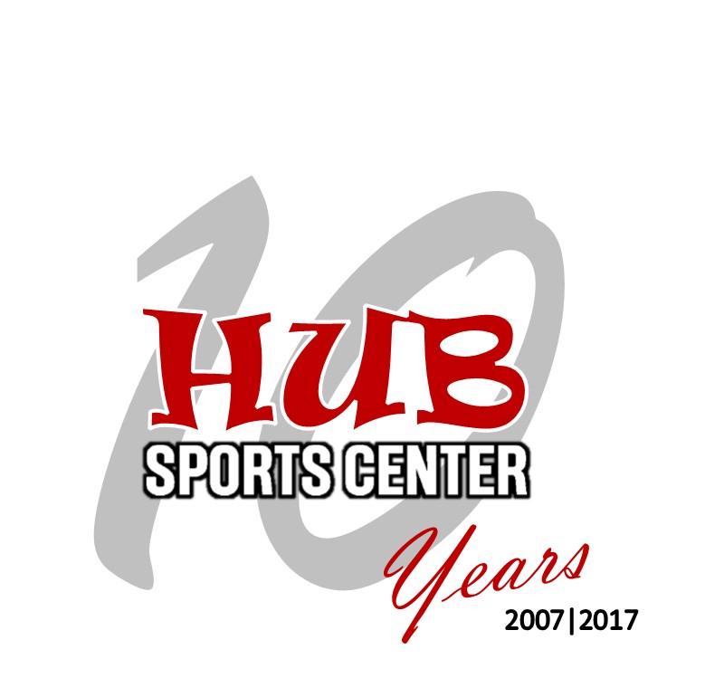 HUB-apalooza Family Fun Festival @ HUB Sports Center