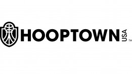 The Hooptown USA Tournament @ HUB Sports Center