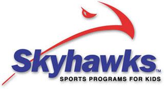 Skyhawks Sports Camp Kids Spokane Liberty Lake HUB Sports Center Basketball Volleyball