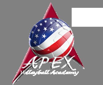 https://www.hubsportscenter.org/wp-content/uploads/2012/10/Apex-VBC-Logo.png