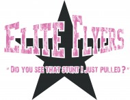 Elite Flyers Cheer Clinic @ HUB Sports Center