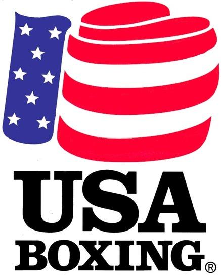 Boxing USA