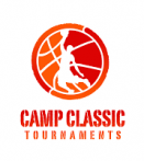 Camp Classics HS Basketball Tournament @ HUB Sports Center