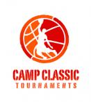 Camp Classics HS Basketball Tournament @ HUB Sports Center
