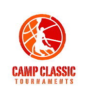 Basketball Tournament High School Spokane Liberty Lake