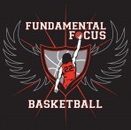 Fundamental Focus Basketball Shooting Clinic @ HUB Sports Center