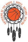 Gathering of the Hoops Basketball Tournament @ HUB Sports Center