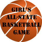 Girls' All-State Basketball Classic @ HUB Sports Center
