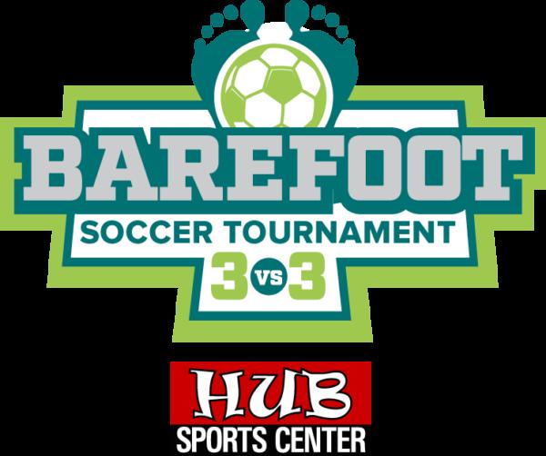 http://www.hubsportscenter.org/wp-content/uploads/2013/03/HUB-BAREFOOT-SOCCER-LOGO-1-600x502-1.png