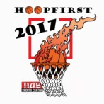 HOOPFIRST Indoor 3v3 Recreational Basketball Tournament @ HUB Sports Center