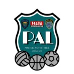 Police Activities League @ HUB Sports Center