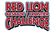 Cascade/Frontier Red Lion Challenge @ HUB Sports Center