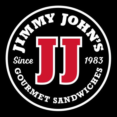Jimmy John's Spokane Valley
