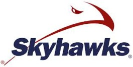 Skyhawks Volleyball Camp - Canceled @ HUB Sports Center