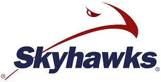 http://www.hubsportscenter.org/wp-content/uploads/2013/04/Skyhawks.jpg