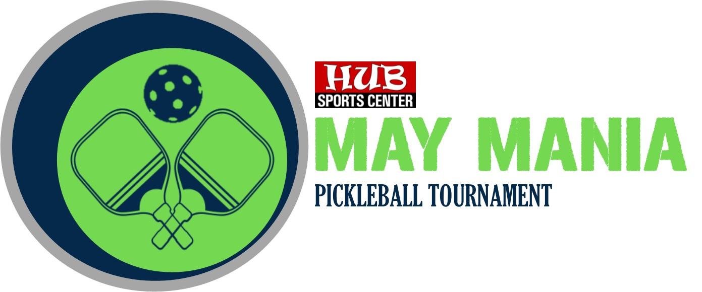 http://www.hubsportscenter.org/wp-content/uploads/2013/05/2018-Logo-JPEG.jpg