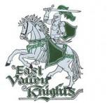 East Valley Grad Night @ HUB Sports Center