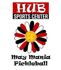http://www.hubsportscenter.org/wp-content/uploads/2013/05/MayManiaPickleball-Logo-1.jpg
