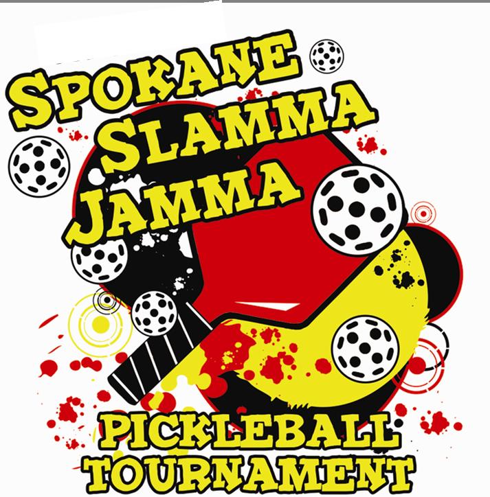 http://www.hubsportscenter.org/wp-content/uploads/2013/05/SlammaJammaArtwork-1.png