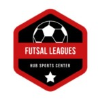 Futsal League - Fall @ HUB Sports Center