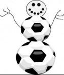 Futsal League - Fall @ HUB Sports Center