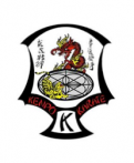 Beginner Karate - Kenpo @ HUB Sports Center
