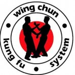 Wing Chun Kung Fu @ HUB Sports Center