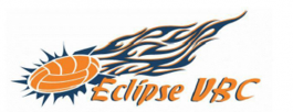 Eclipse Volleyball Tournament @ HUB Sports Center