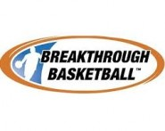Breakthrough Basketball Post Player Camp @ HUB Sports Center