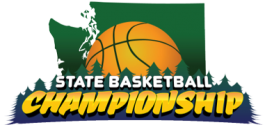 State Middle School Basketball Championships @ HUB Sports Center