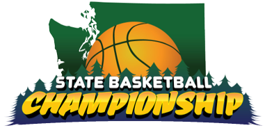 http://www.hubsportscenter.org/wp-content/uploads/2014/01/MS-State-BK-Championships.png