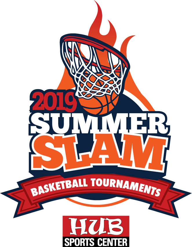 https://www.hubsportscenter.org/wp-content/uploads/2015/02/Summer-Slam-Logo-19.jpg