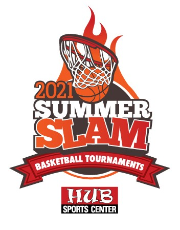 https://www.hubsportscenter.org/wp-content/uploads/2015/02/Summer-Slam-Logo-21-e1616519402329.jpg