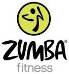 Zumba Fitness @ HUB Sports Center