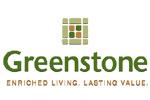 Greenstone Homes