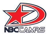 NBC Camps Logo
