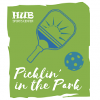 Picklin' in the Park Pickleball Tournament '20 - Canceled @ Pavillion Park