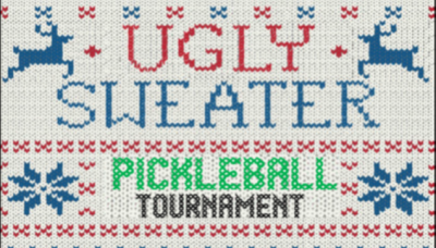 http://www.hubsportscenter.org/wp-content/uploads/2015/08/sweater.png