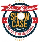 Inland NW Showcase Youth Volleyball Clinic @ HUB Sports Center