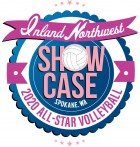 Inland Northwest Volleyball Showcase 2020 @ HUB Sports Center