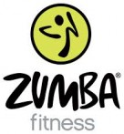 AM Zumba Fitness @ HUB Sports Center