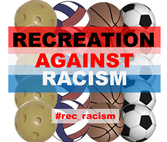 against racism Age group results ywca carlisle invites and encourages you to participate in  our 7th annual race against racism 5k run/walk on saturday,.