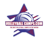 Pat Powers Volleyball Camp @ HUB Sports Center