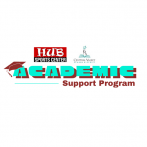 CVSD Academic Support Program @ HUB Sports Center
